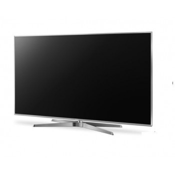 "TV LED 75"" PANASONIC TX-75GX942E 4K PRO"