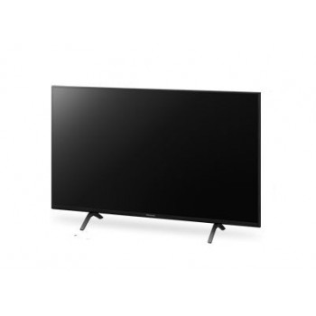 "TV LED 65"" PANASONIC TX-65HX940E 4K"