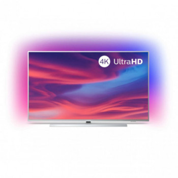 "TV LED 65"" PHILIPS 65PUS7304/12 4K UHD"