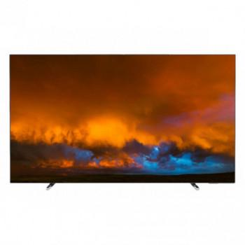 """TV OLED 65"""" PHILIPS 65OLED804/12 4K UHD"""