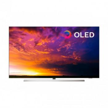 """TV OLED 65"""" PHILIPS 65OLED854/12 4K UHD"""