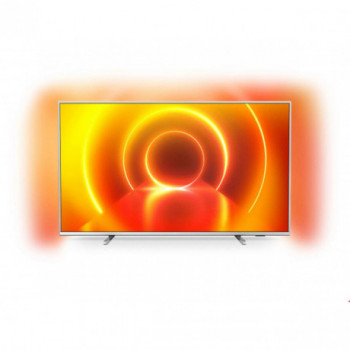 "TV LED 65"" PHILIPS 65PUS7855/12 4K UHD"