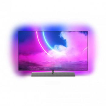 """TV OLED 65"""" PHILIPS 65OLED935/12 4K UHD"""