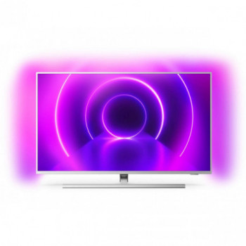 "TV LED 65"" PHILIPS 65PUS8535/12 4K UHD"