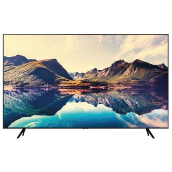 "TV LED 70"" SAMSUNG UE70TU7025KXXC 4KM UHD"