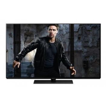 """TV OLED 55"""" PANASONIC TX-55GZ960E 4K UHD"""