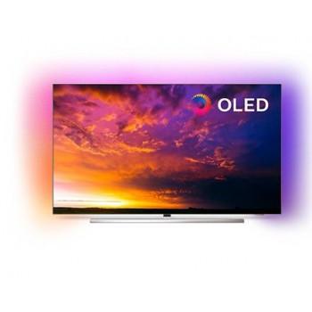 """TV OLED 55"""" PHILIPS 55OLED854/12 4K UHD"""