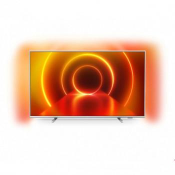 "TV LED 55"" PHILIPS 55PUS7855/12 4K UHD"