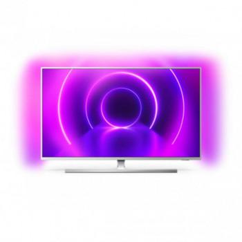 "TV LED 58"" PHILIPS 58PUS8555/12 4K UHD"
