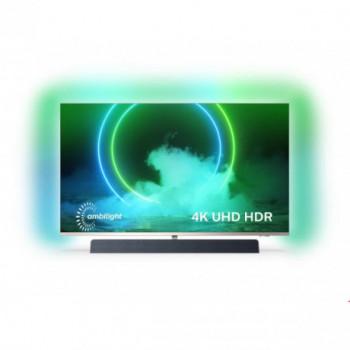 "TV LED 55"" PHILIPS 55PUS9435/12 4K UHD"