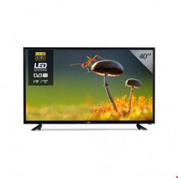"TV LED 40"" LAGOM TV400E20FT2 FULL HD"