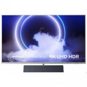 "TV LED 43"" PHILIPS 43PUS9235/12 4K UHD"