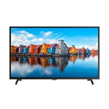 """TV LED 43"""" SVAN SVTV243CSM FULL HD"""