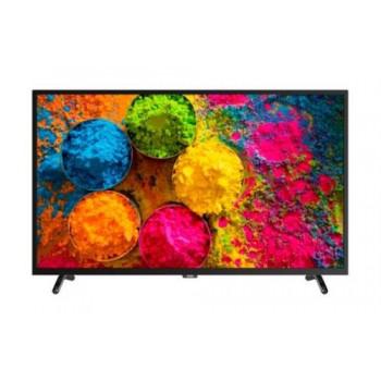 """TV LED 40"""" SVAN SVTV240CSM  FULL HD"""