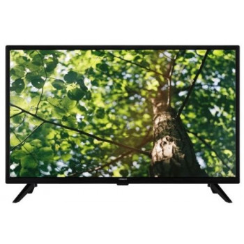 "TV LED 32"" HITACHI 32HAE2250 HD READY ANDROID TV 9.0"