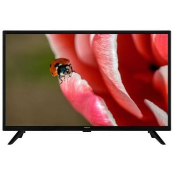 "TV LED 32"" HITACHI 32HAE4250 FULL HD ANDROID TV 9.0"