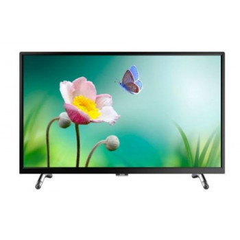 "TV LED 32"" SVAN SVTV232CSM HD READY"
