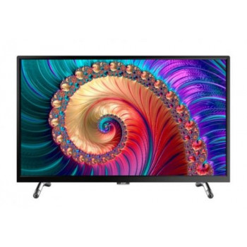 "TV LED 32"" SVAN SVTV232C HD READY"
