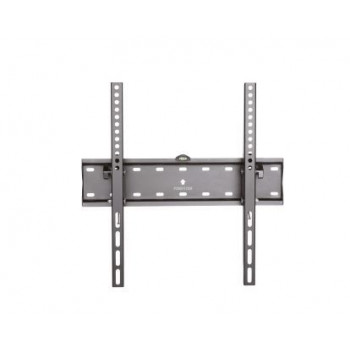 "SOPORTE TV FONESTAR TILT-44BA 32"" A 55"" INCLINABLE"