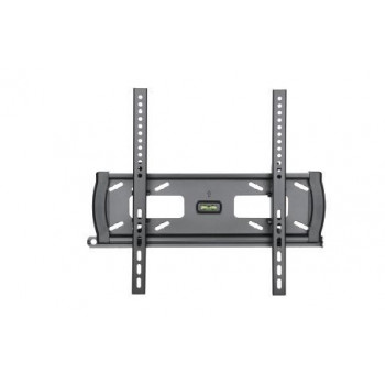 "SOPORTE TV FONESTAR TILT-44PR 32"" A 55"" INCLINABLE"