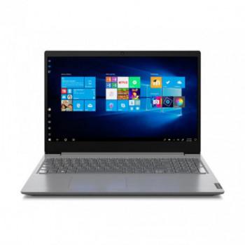 PC PORTATIL  LENOVO 82C500QVSP PORTATIL LENOVO V15 IIL I5-1035G1 8GB 512GBSSD 15