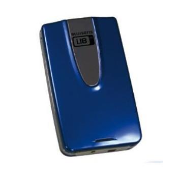 DISCO DURO 3.5 30GB BLUSENS I18-N-30GB