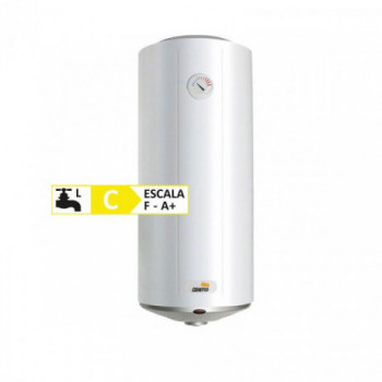 TERMO COINTRA TB PLUS 100 100Ltr.1500W