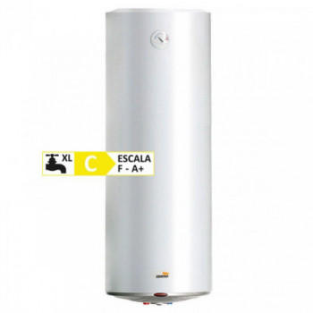 TERMO COINTRA TB PLUS 150 150Ltr.1500W