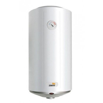 TERMO COINTRA TNC PLUS 50 S 50Ltr.