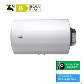 TERMO HORIZONTAL COINTRA TL PLUS-80 H ELECTRONICOS LEDS