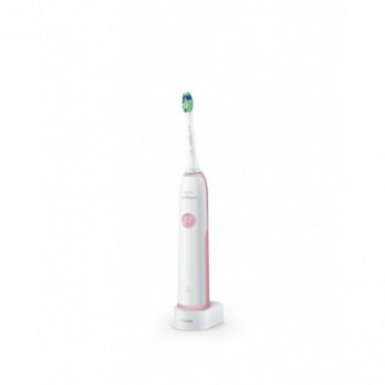 CEPILLO DENTAL  PHILIPS HX3212/42 31000 MOVIMIENTOS