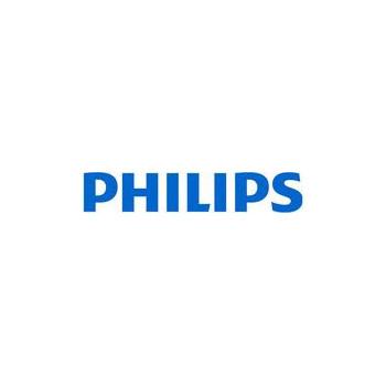 ACCESORIO  PHILIPS HX6063/11 3 CABEZALES