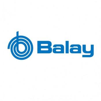 ACCESORIO FRIO BALAY KSZ12523 UNION BLANCA SIDE&SI