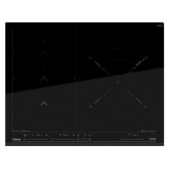 PLACA INDEPENDIENTE INDUCCION TEKA IZS 65600 MSP 60CM.FLEX