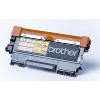 TONER BROTHER  HL-1110