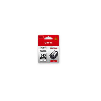 CARTUCHO  CANON 8286B001 INK PG-545XL BK IP2850/MG2550/MX495