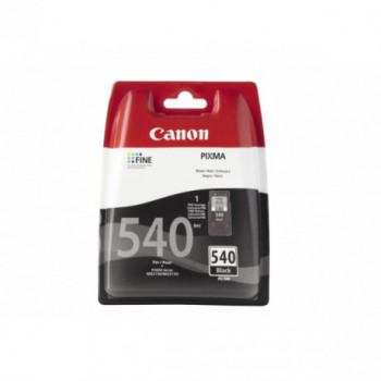 CARTUCHO  CANON 5225B004 PG-540 BL SEC MG3650/MX475/MX535