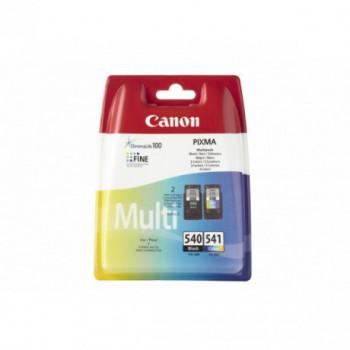 CARTUCHO  CANON 5225B006 PG-540/CL-541 BL MG3650/MX475/535