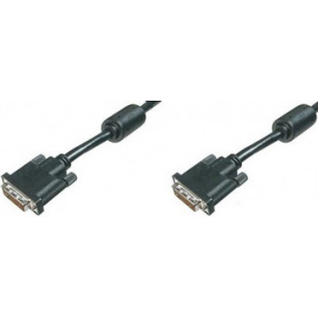 CABLE NILOX CMG2501