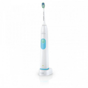 CEPILLO DENTAL  PHILIPS HX6231/01