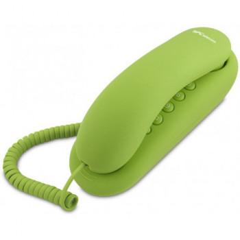 TELEFONO TELECOM 3016V