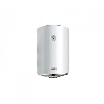 TERMO COINTRA TNC PLUS 50 50ltr.