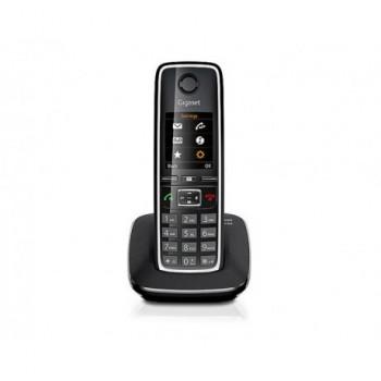 TELEFONO GIGASET  DECT C530