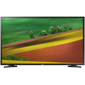 TV LED 32' SAMSUNG UE32N4300AKXXC SMART TV HD READY