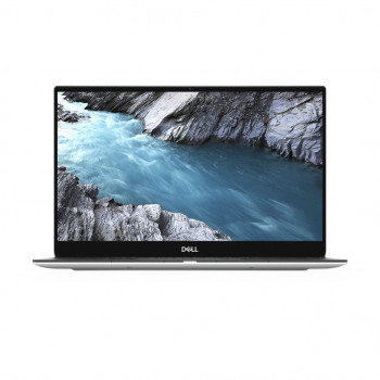 PC PORTATIL  DELL VD1R2 XPS 13 7390 I7 16/512 13T W10P 1Y