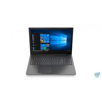 PC PORTATIL  LENOVO 81HN00XPSP PORTATIL  V130-15IKB I3-7020U 8GB 512GBSSD 15