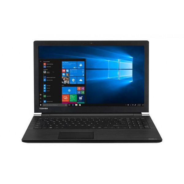 PC PORTATIL  TOSHIBA PS595E-1X702CCE PORTATIL  SAT PRO A50-E-1CH I7-8550U 16GB 2