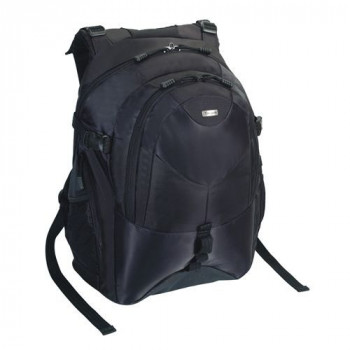 BOLSA DELL TARGUS CAMPUS BACKPACK UP TO 17 INC