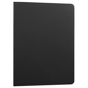 BOLSA E-VITTA KEYTAB USB TOUCHPAD 10 1 BLACK