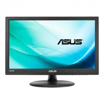 MONITOR  ASUS 90LM02G1-B02170 VT168H  15 6 10 POINT TOUCH HDMI